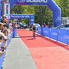 IronMan-20130818-120240-Marc