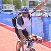 IronMan-20130818-115034-Marc_03