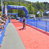 IronMan-20130818-120241-Marc