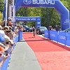 IronMan-20130818-120239-Marc