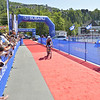 IronMan-20130818-120241-Marc_01