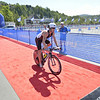 IronMan-20130818-120242-Marc_05