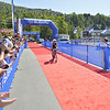 IronMan-20130818-120241-Marc_02