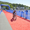IronMan-20130818-120242-Marc_01