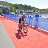 IronMan-20130818-120242-Marc_03