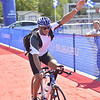 IronMan-20130818-115034-Marc_02