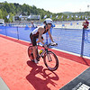IronMan-20130818-120243-Marc