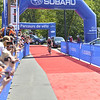IronMan-20130818-120239-Marc_01