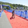 IronMan-20130818-120242-Marc