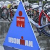 IronMan 2014-20140816-163022-