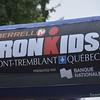 IronMan 2014-20140816-164238-