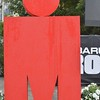 IronMan 2014-20140816-164705-
