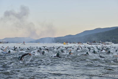 IronMan-20130818-064244-Marc_01