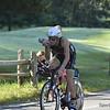 IronMan-20130818-091236-Marc