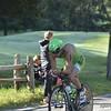 IronMan-20130818-091232-Marc