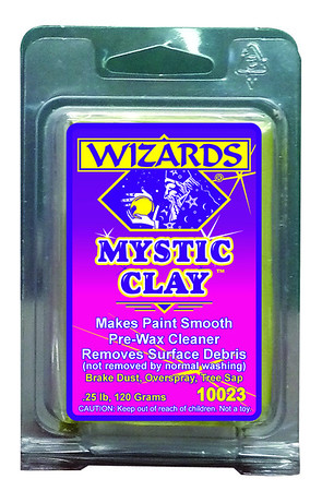 BG-82 Wizards Mystic Clay CMYK