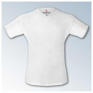 BG-23 V_neck_product_only
