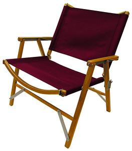 Kermit's Kamping Chair