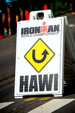 Ironman 2016