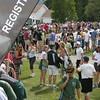 Day After: 2008 Registration Line