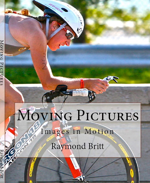 "Photos from this collection are featured in the book Moving Pictures: Images in Motion, available at Amazon.com and  <a href=""http://www.ImagesInMotion.org"">http://www.ImagesInMotion.org</a>"
