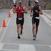 Ironman Wisconsin 2013 Images by Raymond Britt 139
