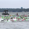 Ironman Wisconsin 2013 Images by Raymond Britt 008