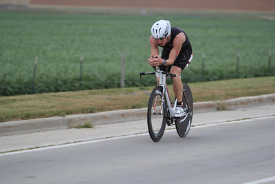 Ironman Wisconsin 2013 Images by Raymond Britt 037