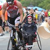 Ironman Wisconsin 2013 Images by Raymond Britt 060