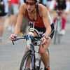 Ironman Wisconsin 2013 Images by Raymond Britt 072