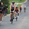 Ironman Wisconsin 2013 Images by Raymond Britt 074