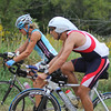 Ironman Wisconsin 2013 Images by Raymond Britt 076