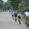 Ironman Wisconsin 2013 Images by Raymond Britt 075