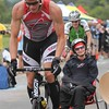 Ironman Wisconsin 2013 Images by Raymond Britt 062