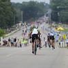 Ironman Wisconsin 2013 Images by Raymond Britt 102