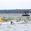 Ironman Wisconsin 2013 Images by Raymond Britt 006