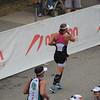 Ironman Wisconsin 2013 Images by Raymond Britt 120