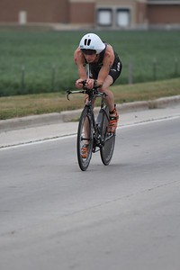 Ironman Wisconsin 2013 Images by Raymond Britt 043