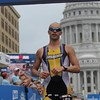 Ironman Wisconsin 2013 Images by Raymond Britt 194