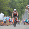 Ironman Wisconsin 2013 Images by Raymond Britt 066