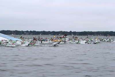 Ironman Wisconsin 2013 Images by Raymond Britt 011