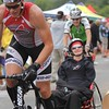 Ironman Wisconsin 2013 Images by Raymond Britt 064