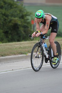 Ironman Wisconsin 2013 Images by Raymond Britt 041