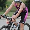 Ironman Wisconsin 2013 Images by Raymond Britt 111