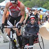 Ironman Wisconsin 2013 Images by Raymond Britt 061