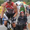 Ironman Wisconsin 2013 Images by Raymond Britt 063