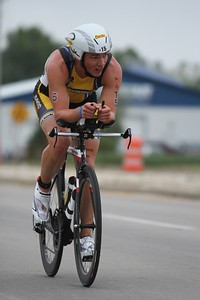 Ironman Wisconsin 2013 Images by Raymond Britt 044