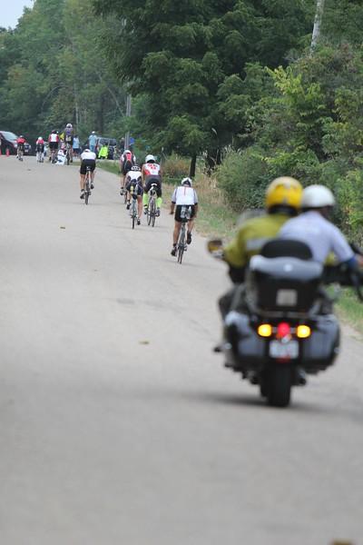 Ironman Wisconsin 2013 Images by Raymond Britt 081
