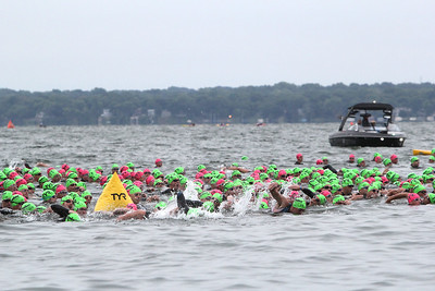 Ironman Wisconsin 2013 Images by Raymond Britt 005
