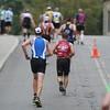 Ironman Wisconsin 2013 Images by Raymond Britt 159